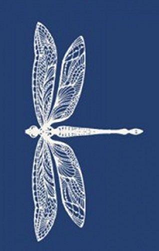 Artoz LaserCut Deco Embellishments 147146-16