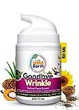 The Indie Earth Good Bye Wrinkle Retinol...