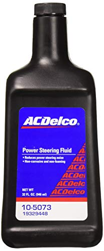 Acdelco DCH10-5073 OEM 19329448 Power Steering...