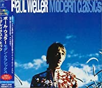 Best by Paul Weller (1998-01-11)