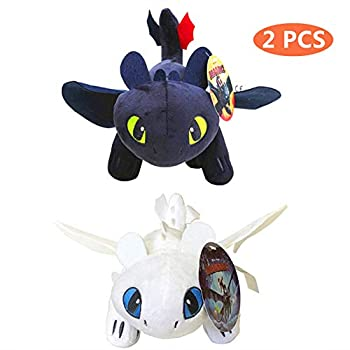 Best toothless stuffed animal Reviews