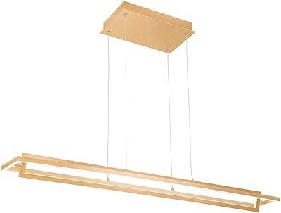 Amazon.com: LBL iluminación su992led930 Essence sola luz ...