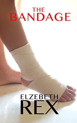 The Bandage (English Edition)