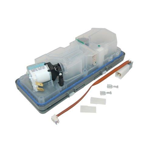 Dispensador de jabón líquido para lavavajillas equivalente a grupo Electrolux 4071358131