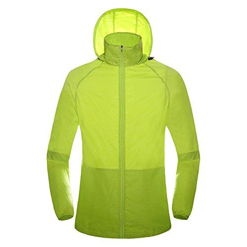 UGLY FROG Bike Wear Regenjacken Damen Radsport Camping & Outdoor Bekleidung Full Zip Windstopper Autumn/Winter Style Yuyi