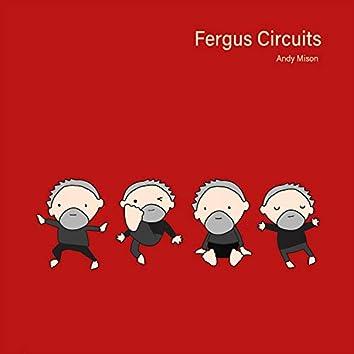 Fergus Circuits