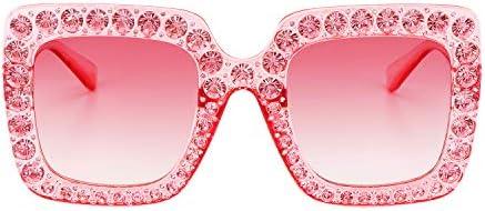 Royal sunglasses _image1