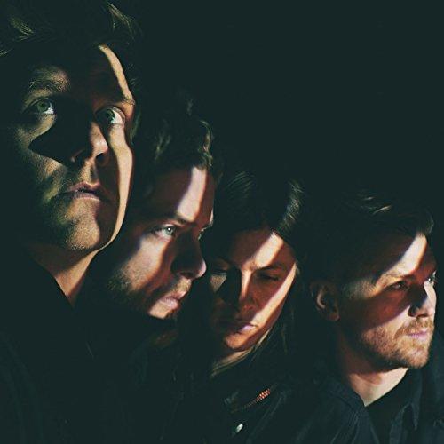 Hard Cuts: Songs From The H A R D L O V E Sessions Album Cover