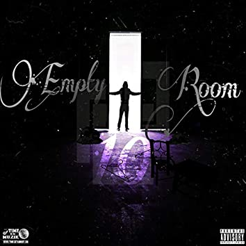 Empty Rooms