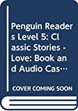 Book and Audio Cassette (Penguin Readers (Graded Readers))