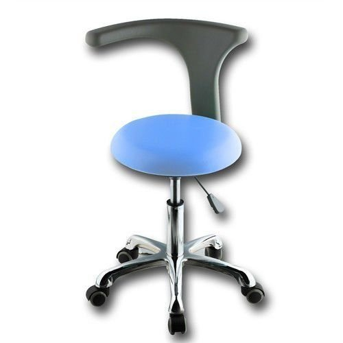 New Different Shipping Topics on TV Free and Simpler Design Chair Seat Dental 36