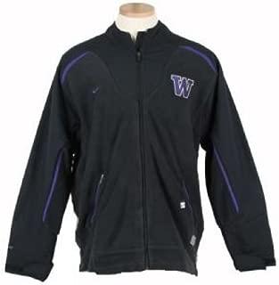 Nike Washington Huskies Conference Halfback Jacket