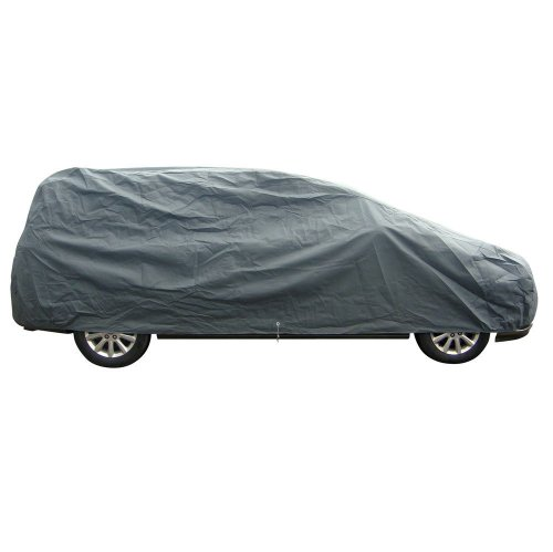 OxGord Extra Large Water Resistant SUV Cover