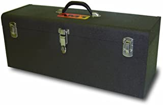 AMT Pump C371-90 NPT x BSPT Pipe Nipple Kit 4