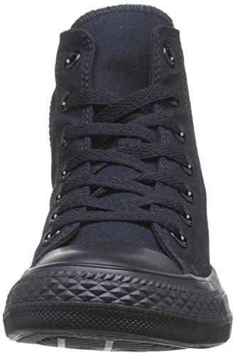 Converse C Taylor A/S Hi, Sneaker Unisex – Adulto