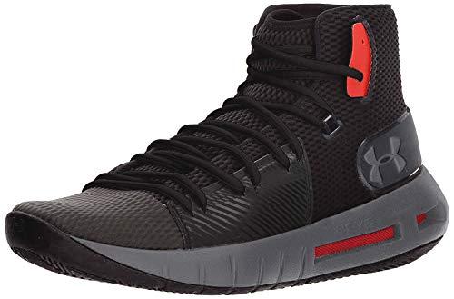 Under Armour Drive 5 Zapatos para Basket para Hombre