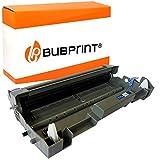 Bubprint Tamburo compatibile per Brother DR-3100 per DCP-8060 DCP-8065DN HL-5200 HL-5240 HL-5240L HL-5250 HL-5250DN HL-5270 HL-5270DN HL-5280DW MFC-8460N MFC-8860DN MFC-8870DW