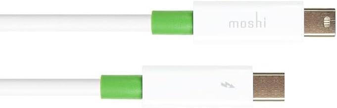 Moshi 2M Thunderbolt Cable 99MO023123