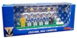 Eleven Force Brick Team Club Deportivo Leganés (13019)