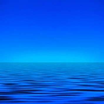Mastering Deep Relaxation: Embracing the Tides of Renewal