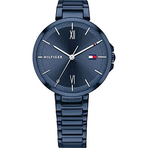 Tommy Hilfiger Watch 1782205
