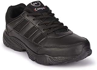 Campus Unisex-Child Modern Shoes