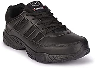 Campus BINGO-51V School Shoes