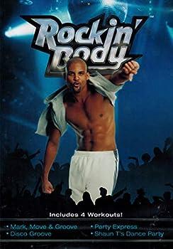 Best rockin body Reviews