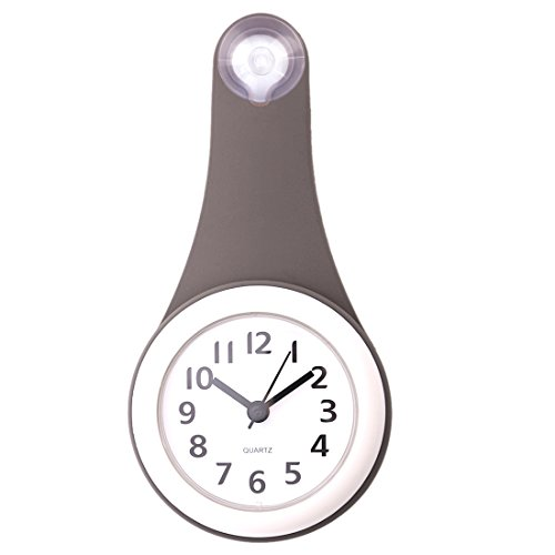 Lingxuinfo Wall Clock