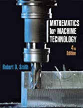 Mathematics Machine Technology