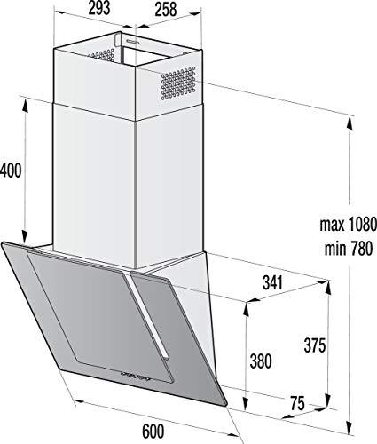Hisense CH6IN6BXBG