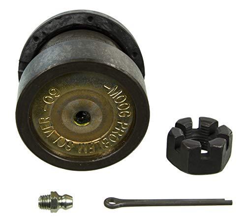 MOOG K8749 Ball Joint