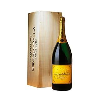 Veuve-Clicquot-Champagner-Brut-Frankreich-Nebukadnezar-150-Liter