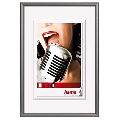 Hama Cadre en aluminium \