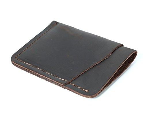 tanxinxing mens wallet holds small