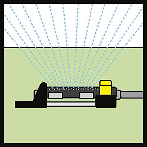 Kärcher Premium Oscillating Sprinkler - OS 5.320SV