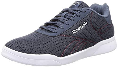 Reebok Men's Tread Lite Lux Lp Smoky Indigo Running Shoes-8 UK (42 EU) (9 US) (FW1780)
