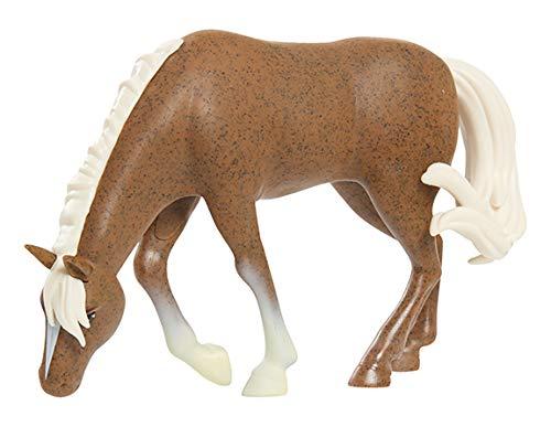 JP Spirit jpl39269 Carrera paardenpop
