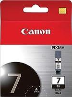 cnm2444b002–2444b002PGI - 7インク