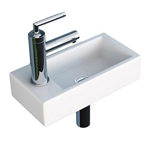 NEG -   Waschbecken Uno41H
