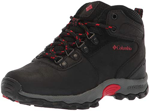 Kids' Newton Ridge Hiking Boot for Childrens Expedition