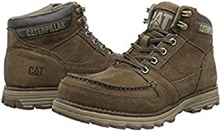Caterpillar receptive Boot