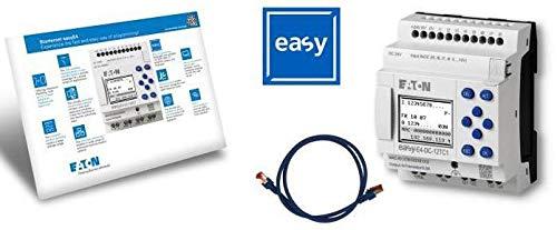 Eaton EASY-BOX-E4-UC1 1954953 SPS-Starterkit 24 V