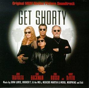 Best get shorty soundtrack Reviews