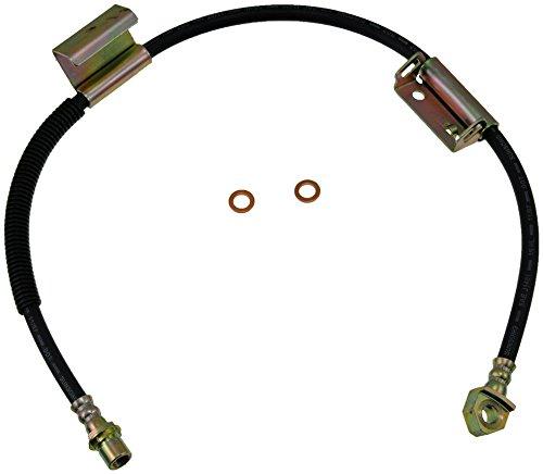 Dorman H381298 Hydraulic Brake Hose