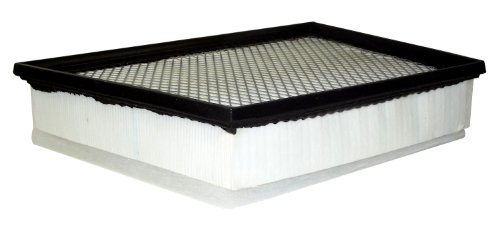 ACDelco GM Original Equipment A3141C Air Filter