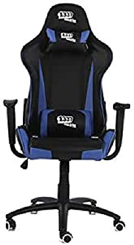 1337 Industries Silla GC757SP (Azul)