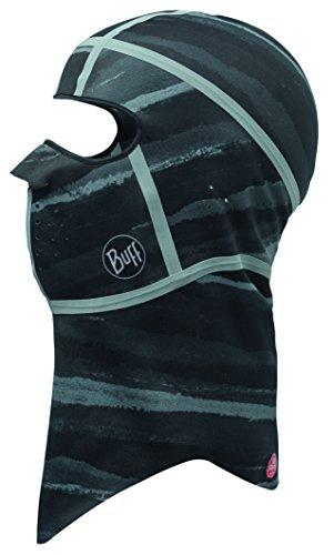 Buff Foulard Multifonction pour Adulte Coupe Balaclava L/XL Multicolore - Desil