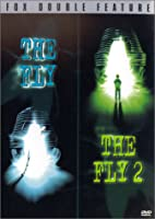 The Fly /The Fly 2