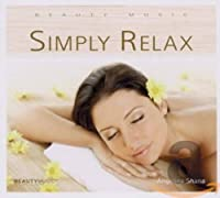 Simply Relax (Dig)
